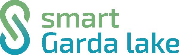 Logo Smart Garda Lake